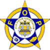 FOP Meeting Minutes - July August September 2014