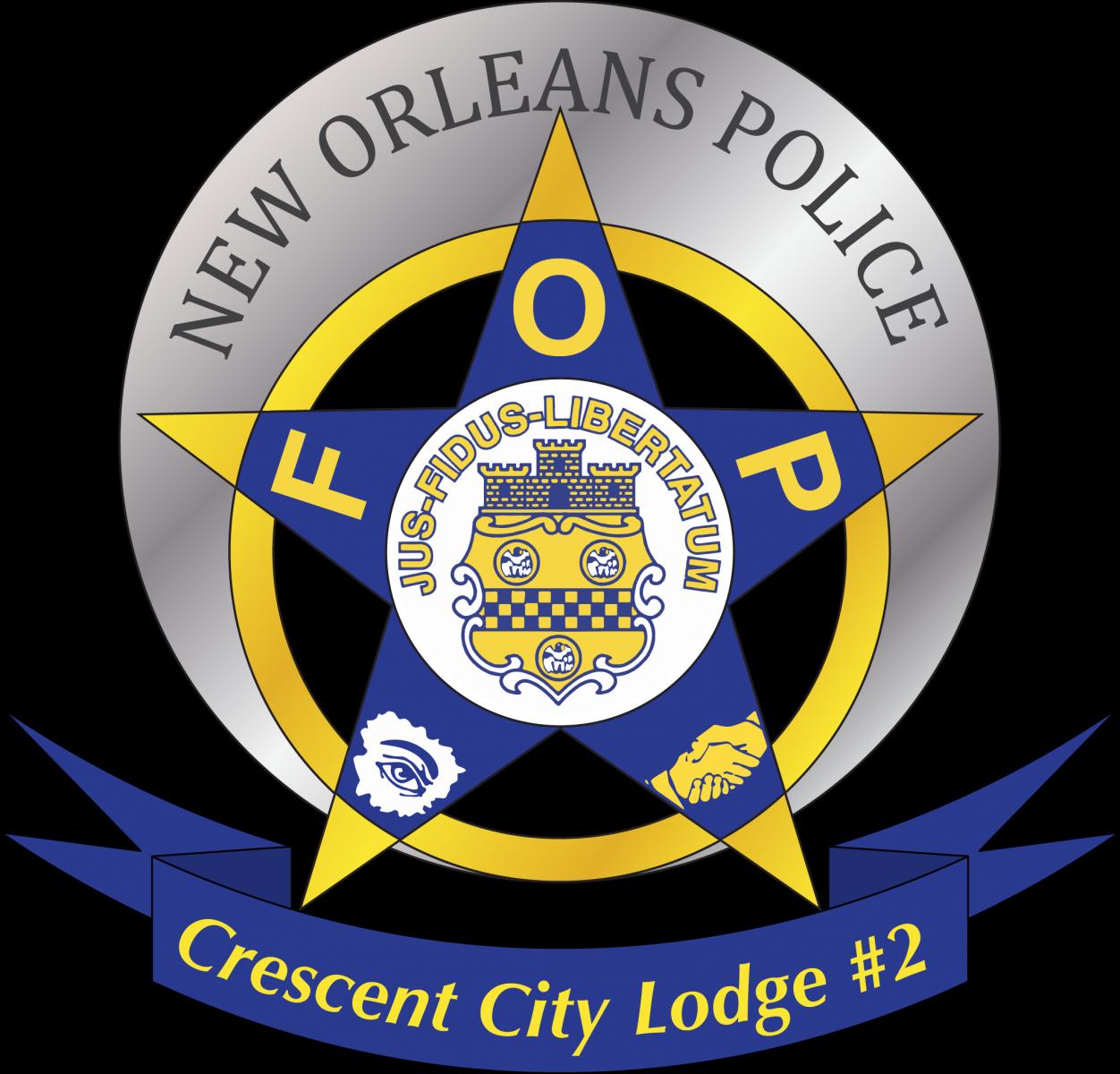 September 2015 minutes fraternal order of police september 2015 minutes buycottarizona Choice Image